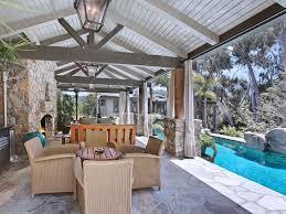 wraparound porch wrap around porch wrap around porch house plans home interior
