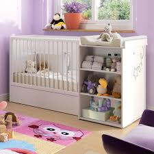 Cot Changing Table Galipette Adele Cot Bed Reviews Wayfair Co Uk