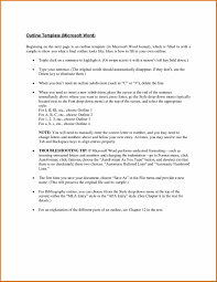 Sample Resume Format On Word by Template With Ms File Download In Free File Note Template Resume