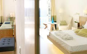 rooms accommodation petasos beach hotel u0026 spa mykonos