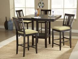 counter height dining room sets new counter height dining room sets 81 about remodel with counter