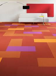 18 best carpet images on commercial carpet shaw