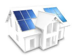 dachfläche vermieten renenergie kunden