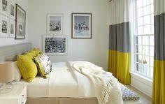 deco chambre jaune idee deco chambre gris et jaune tinapafreezone com