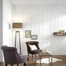 chambre avec lambris blanc chambre lambris bois avec chambre lambris blanc raliss com et
