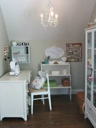 Home Craft Room Ideas - 20 creative craft room organization ideas tip junkie