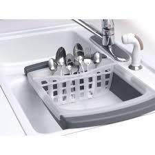 best way to unclog a double kitchen sink best way to unclog a double kitchen sink within decor 7