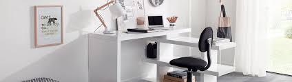 rangement sur bureau rangement bureau tous les éléments vous avez besoin conforama