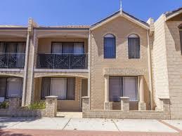 buy u0026 sell real estate