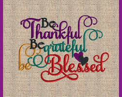 thanksgiving design etsy
