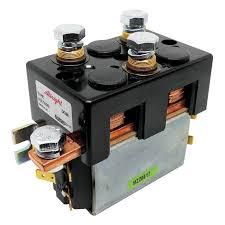 telemecanique reversing contactor wiring diagram wiring diagram