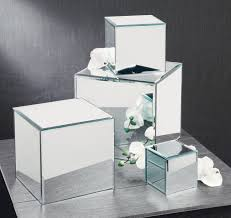 Mirrored Cube Vases 97 Best Mirrors U0026 Mirrored Vases Images On Pinterest