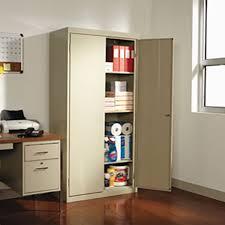 72 Storage Cabinet Alecme7218py 36