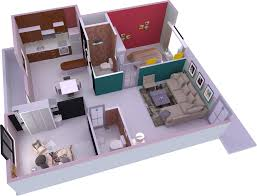 ds sterling in varthur bangalore price location map floor