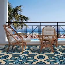 Outdoors Rugs Outdoor Rugs And Mats Dfohome