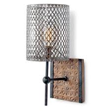 Destinations By Regina Andrew Floor Lamp by Regina Andrew Design Lighting Artifact Sconce 15 1017 Free Shipping