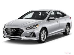hyundai sonata prices reviews and pictures u s report