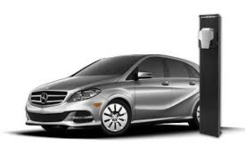 si e auto b tmh webseite mercedes b klasse electric laden the mobility house