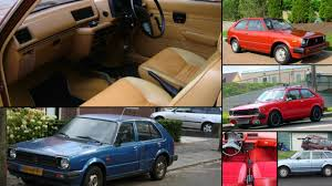 Civic 1980 Honda Civic All Years And Modifications With Reviews Msrp