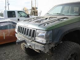 jeep hood vents coryq 1993 jeep grand cherokee specs photos modification info at