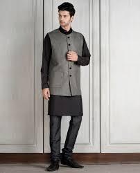 traditional indian wedding dress for men wedding dresses