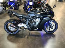 cbr models with price used 2015 honda cbr 650f abs motorcycles in las vegas nv stock