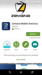 android malware removal remove pop up ads redirects or virus from android phone help guide