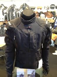 motorcycle touring jacket held bike gear the held matera touring jacket with boa vent system