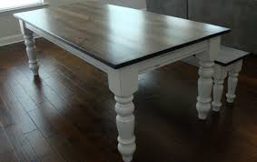 Wooden Coffee Table Legs Modern Table Legs Images About X Leg Tables On Pinterest Side Uk