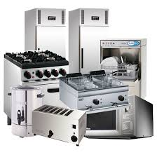 Compare Prices On Commercial Kitchen by Compare Prices On French Enchanting Kitchen Equipment Home