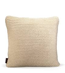 ugg pillows sale ugg pillows on sale