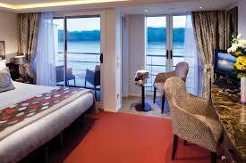 amacerto river cruise ship amawaterways