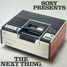 94 Best Electronics Television Video Images On Pinterest - 75 best old school sony ads images on pinterest sony vintage