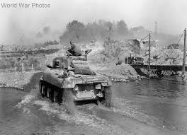 jeep tank military jeep and m4 of the 752nd tank battalion 88th infantry division at