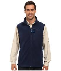 mens vests shipped free at zappos