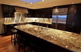 lucky european style kitchen cabinets tags clearance kitchen