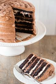 the best chocolate pudding cake recipe cake man recipes