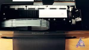 resetter epson r230 windows collection of resetter printer epson stylus r230 cara reset
