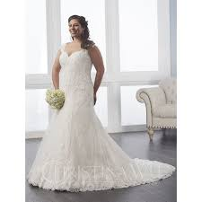 wu bridal 120 best house of wu bridal gowns images on