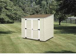 Backyard Storage Solutions Backyard Storage Solutions Reviews Home Outdoor Decoration