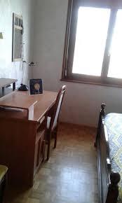 chambre à louer sion homestay chez ely chambre chez l habitant sion