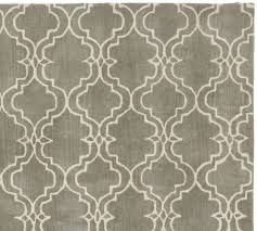 Veranda Living Indoor Outdoor Rug Scroll Rug Roselawnlutheran