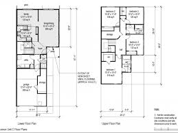 open layout floor plans spacious floor plans hawaii island palm communities