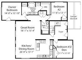 cape cod floor plans modular homes by all american homes cape cod floorplan