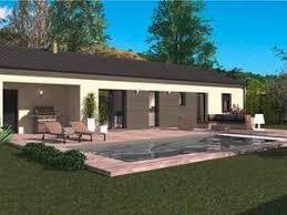 maison a vendre 5 chambres maisons à chamond maison 5 chambres plain pied chamond