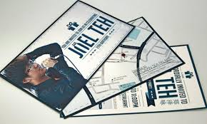 30 more modern birthday invitation card designs jayce o yesta