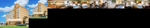 Comfort Inn Nags Head North Carolina Nags Head Hotel Deals Cheapest Hotel Rates In Nags Head Nc