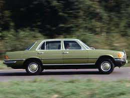 benz w116 images reverse search