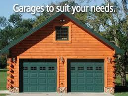 log cabin garage plans apartment garage kits internetunblock us internetunblock us
