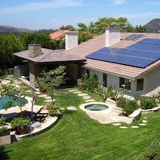 Eco Friendly House Ideas Home Tips Green And Eco Friendly House Ideas Glamour